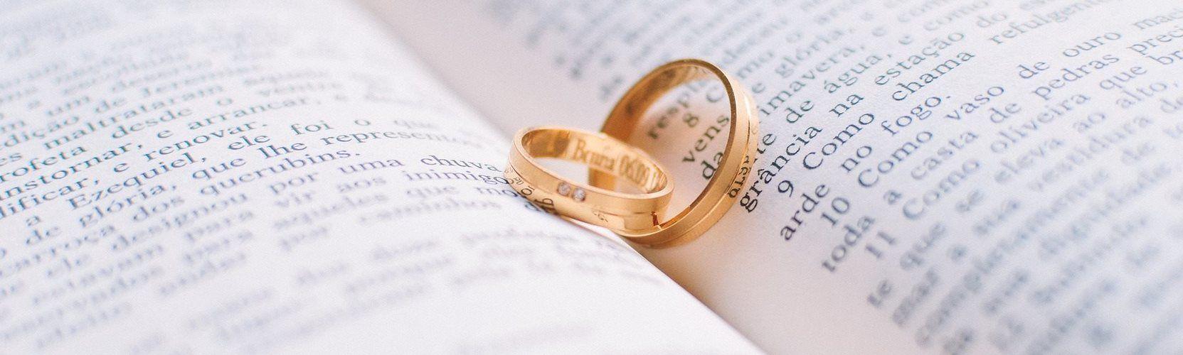 Какво е истинската сватба?