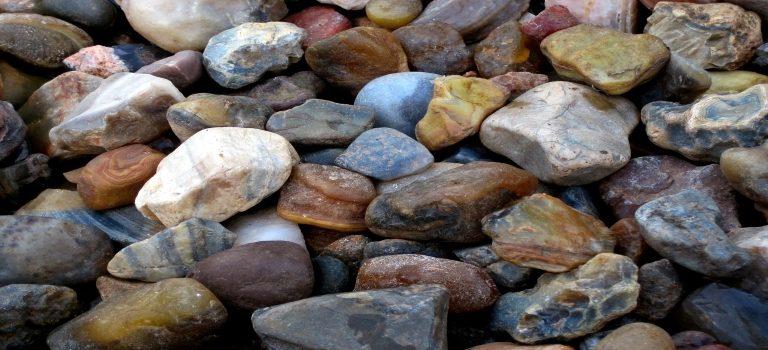 Сините камъни, Стара планина