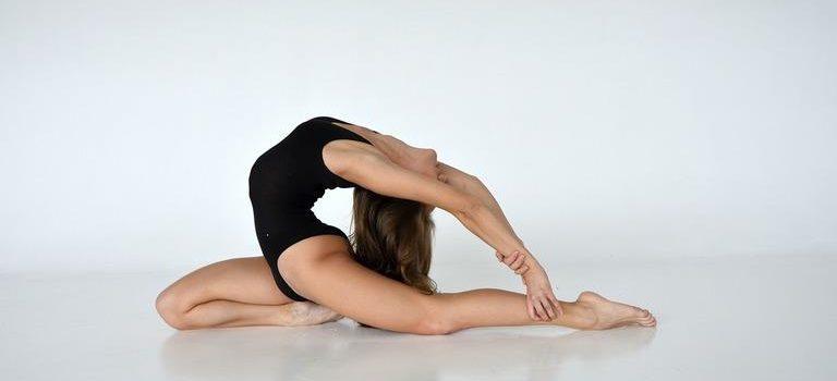Ползите от лечебната гимнастика