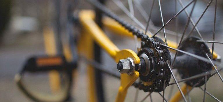 Какво е добре да знаете при тренировките с велоергометър?