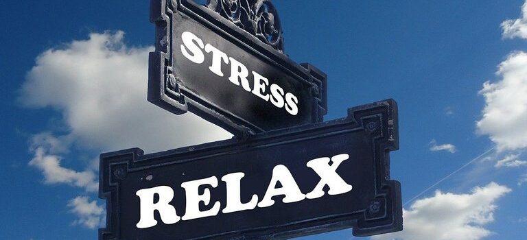 Хипнозата и хипнотично лечение