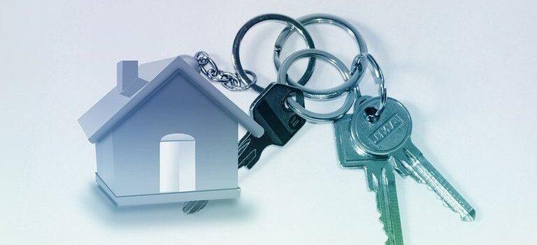 Цени на недвижимите имоти