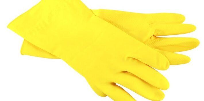 Почистване на апартаменти – обхват от професионални услуги